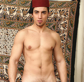 sp1 Latino Gay Pass. This site contains sexually explicit material, ...